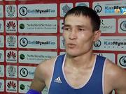 Асқар Құлыбаев 80 жаста. Арнайы репортаж
