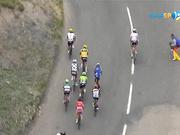 Тур де Франс - 2017. Обзор (20.07.2017)