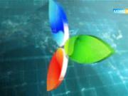 «Болашақ энергиясы» форумы басталды