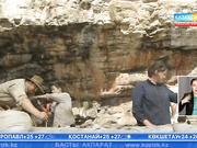 Австралия құрлығына адамдар 65 мың жыл бұрын барған