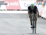 Тур де Франс - 2017. Шолу (21.07.2017)