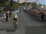 Тур де Франс - 2017. Обзор (23.07.2017)
