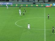 Футбол. КПЛ-2017. 21-тур. Кайрат - Атырау