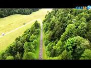 Тур де Франс - 2017. Шолу (24.07.2017)