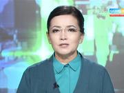 Бүгін Нұрсұлтан Назарбаев Өзбекстан Президенті Шавкат Мирзиёевпен телефон арқылы сөйлесті