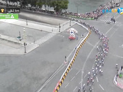 Тур де Франс - 2017. Обзор (24.07.2017)