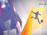 Sport.kz. Ақпараттық сараптамалық бағдарлама (24.07.2017)
