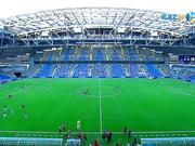УЕФА Чемпиондар лигасы | «Астана» - «Легия» (Толық нұсқа)