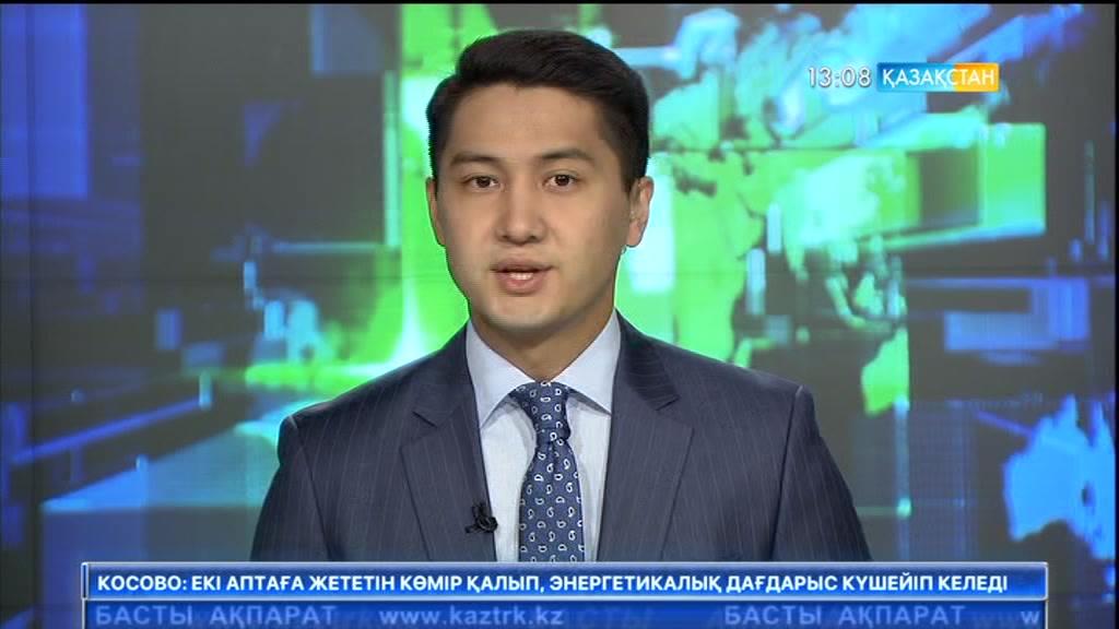 Астанада ертеңнен бастап жол ақысын электронды түрде төлеу жүйесінің 4-ші кезеңі енгізіледі