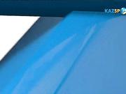 «Kazsport» қонағы - Қазақстан кикбоксинг федерациясының президенті Тастанбек Есентаев