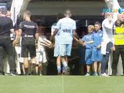 Футбол. Жолдастық кездесу. Байер - Лацио