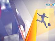 Sport.kz. Ақпараттық сараптамалық бағдарлама (31.07.2017)