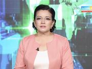 Сыртқы істер министрлігі Мысырға ұсталған қазақстандық азаматтарға қатысты наразылық нотасын жіберді