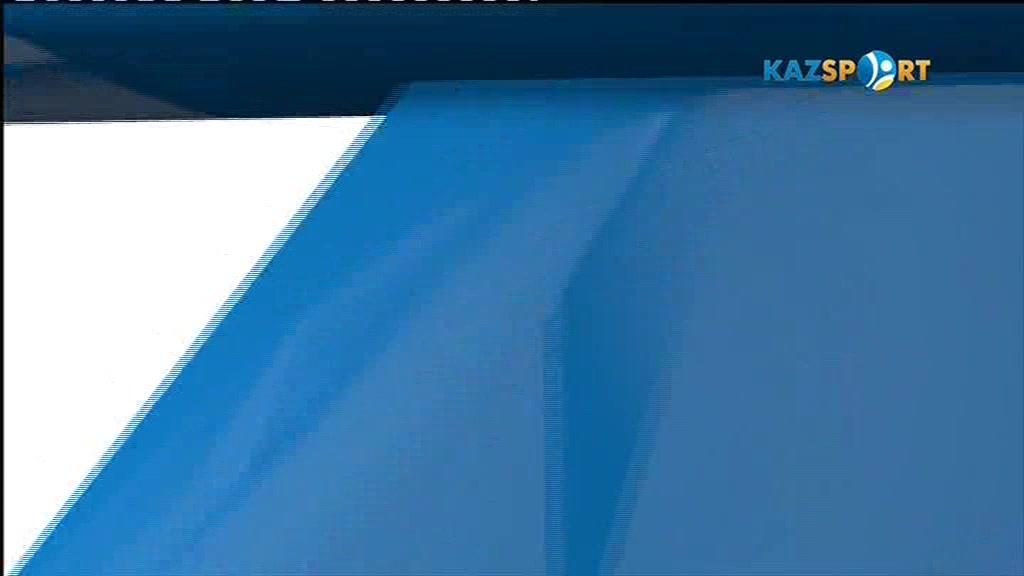 В гостях у «Kazsport». Экипаж команды «Актау Моторспорт» - победители трансконтинентального ралли-марафона «Шелковый путь»