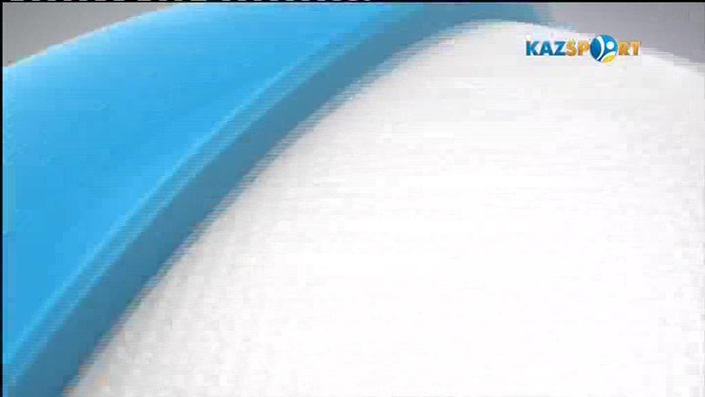Вечерние новости (06.08.2017)