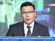 Бүгін Ақордада Президент Нұрсұлтан Назарбаев Премьер-министр Бақытжан Сағынтаевты қабылдады