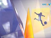 Sport.kz. Ақпараттық сараптамалық бағдарлама (07.08.2017)