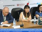 Алматы жүрдек автобустар желісі бар қолайлы қалаға айналады