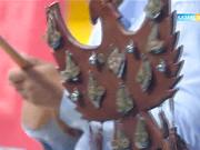 «Nomad» тобы: Шетелдіктердің ұлттық аспаптарымызға ықыласы ерекше
