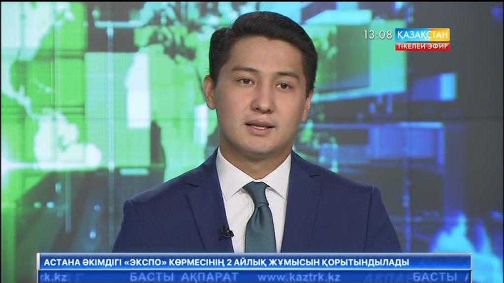 Бүгін атақты әнші, КСРО халық әртісі Ермек Серкебаевты еске алу кеші өтеді