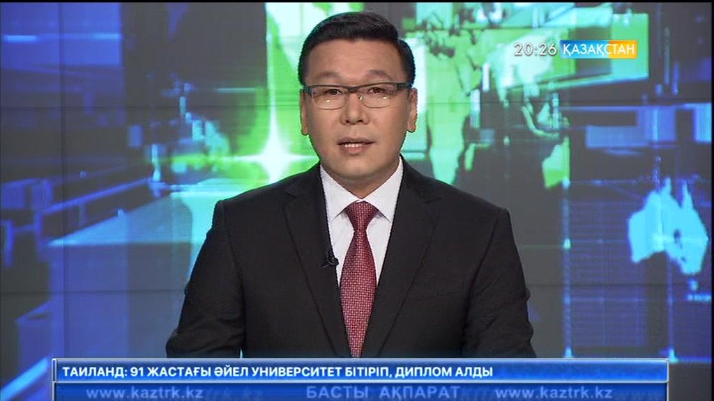 Астанада сатушысы жоқ дүкен ашылды