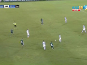Футбол. Жолдастық кездесу. Интер - Бетис