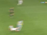 УЕФА Чемпиондар лигасы | «Селтик» - «Астана» (Анонс)