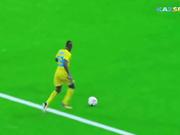 Лига чемпионов УЕФА |  «Селтик» - «Астана» (Анонс)