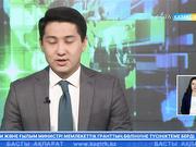 Солтүстік Корея Гуамға соққы берудің жоспарын жасады