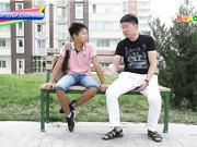 «Қуыр, қуыр, қуырмаш»! Көрейік те, күлейік! 11/08/2017