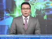 Әлемдік қауымдастықтың қысымымен Қытай салған санкция Солтүстік Корея экономикасына ауыр соққы болып тиді