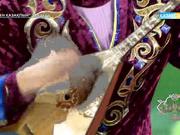МЕН ҚАЗАҚПЫН - КҮНДЕЛІК (18.08.2017) (ТОЛЫҚ НҰСҚА)