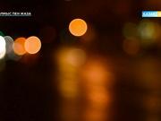 Қылмыс пен жаза - Қанды тұзақ. Жамбыл облысы (Толық нұсқа)