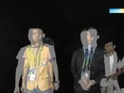 Ватикан павильонының комиссары Гвидо Треццаны: Энергия өндіру көздері шектеулі елдерге қол ұшын созғанымыз дұрыс