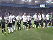 УЕФА Чемпиондар лигасы | «Ливерпуль» - «Хоффенхайм» (АНОНС)