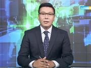 Астанаға газ тартуда қиындықтар бар