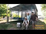 «Балапан» арнасы ЖАҢА маусымда ЖАҢА телехикаяны назарларыңа ұсынады (ВИДЕО)