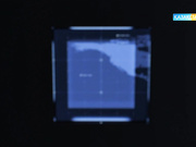 17:30 Кешкі ақпарат (23.08.2017) (Толық нұсқа)