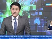 Күрдістан тәуелсіздік туралы референдум өткізбек