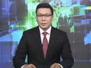 Елбасының төрағалығымен Жаңғыру жөніндегі ұлттық комиссияның отырысы өтті