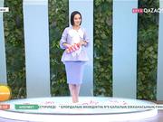 Таңшолпан - 29.08.2017 (Толық нұсқа)