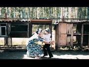 Мөлдір Әуелбекова - Балапаным