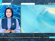 «Қазақстан» Ұлттық телеарнасының жаңа маусымы дүйім елді елең еткізді – зиялы қауым