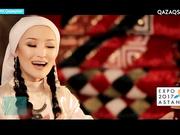 Hit Qazaqstan - 30.08.2017 (Толық нұсқа)