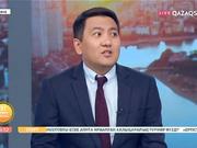 Асхат Садырбай: «Hit Qazaqstan» жобасы - Ұлттық арнаның жаңа бастамасы