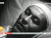 Бүгін – ҚР халық әртісі Зәмзагүл Шәріпованың туған күні