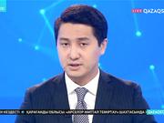 Қарағанды облысындағы «Қазақстан» шахтасында қаза тапқан 3 кеншінің аты-жөні белгілі болды (ВИДЕО)