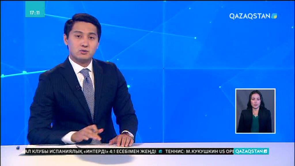 Алматы облысында «Батыр бабалар» атты ең ірі мемориалдық музей кешені ашылады