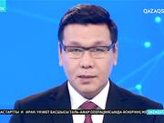 Астанада 6 жасөспірім мектепке мүлде бармаған