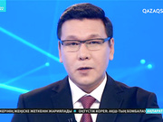 Алматылық саяхатшы велосипедпен жер-жаһанды үшінші рет шарлап жүр